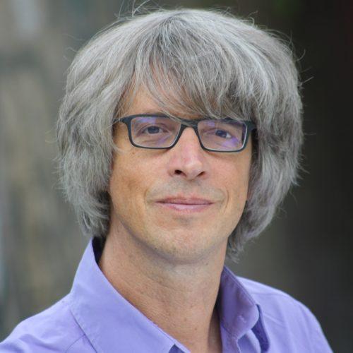 Joachim Friedmann