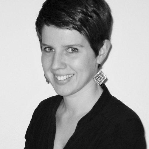 Katharina Düerkop