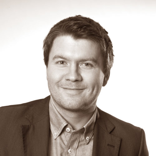Martin Hennig
