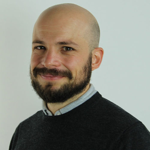Federico Alvarez Igarzábal