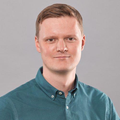 Hanns Christian Schmidt