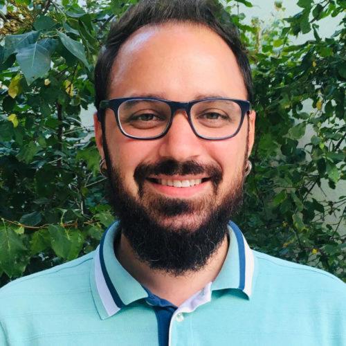 Mehmet Kosa