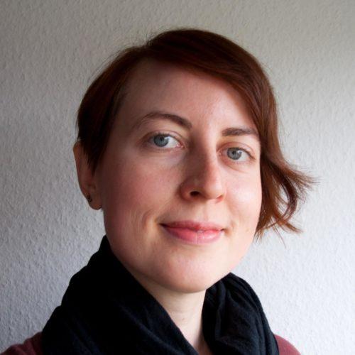 Nina Kiel