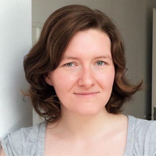 Romina Nölp
