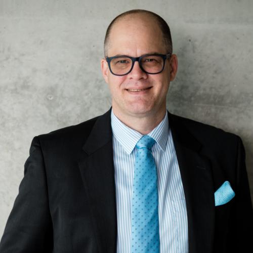 Jörg Müller-Lietzkow
