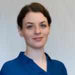 Katja Aller