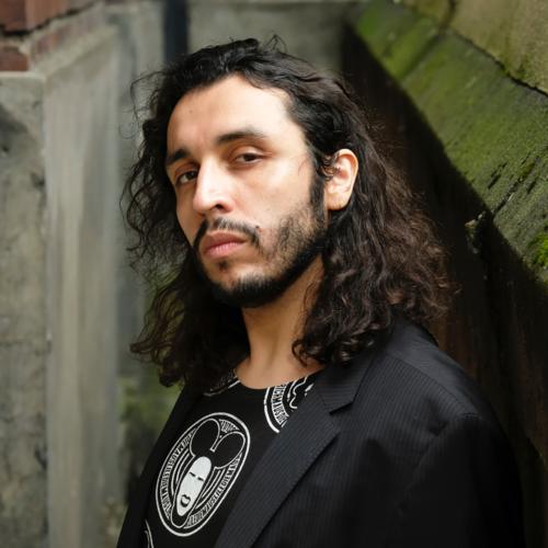 Felipe R. Martínez