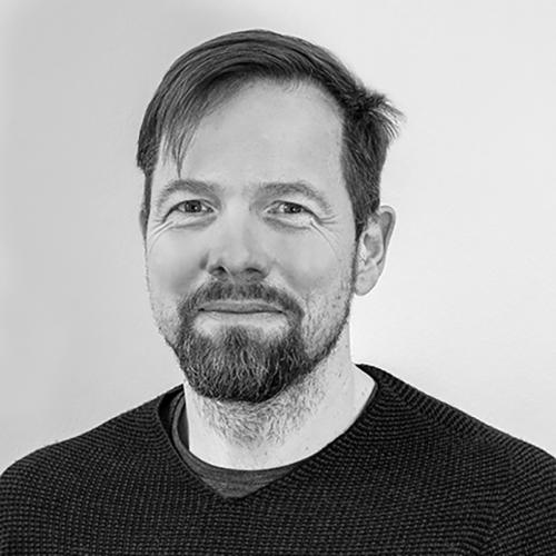 Marc Erich Latoschik