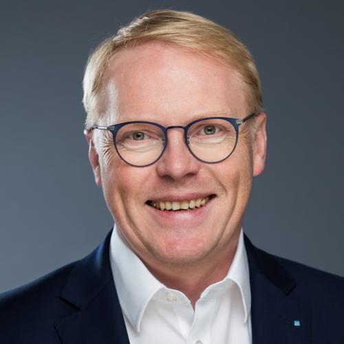 Peter Kreutter