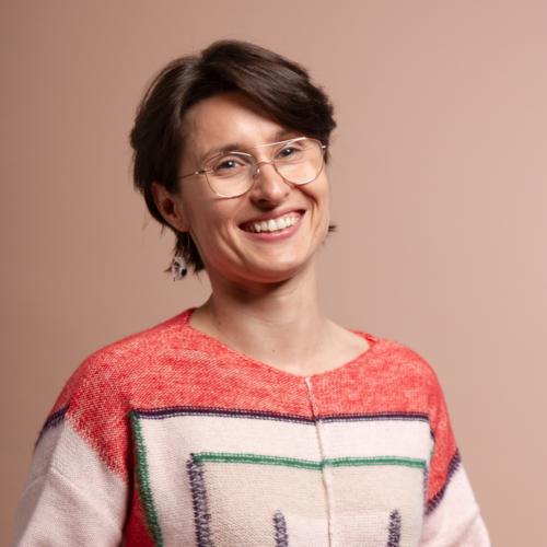 Sonia Fizek