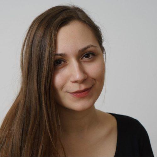 Anna Riethus